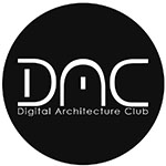 DigitalArchitectureClub